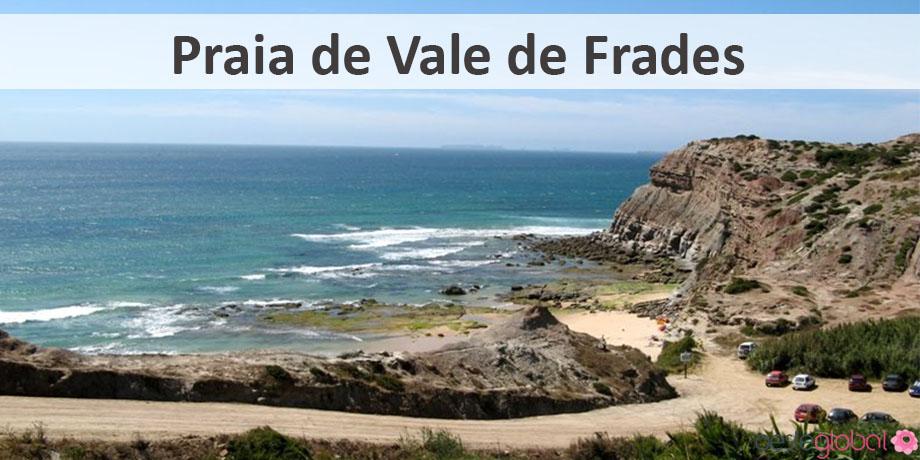PraiaValeFrades_OesteGlobal