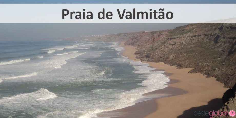 PraiaValmitao_OesteGlobal