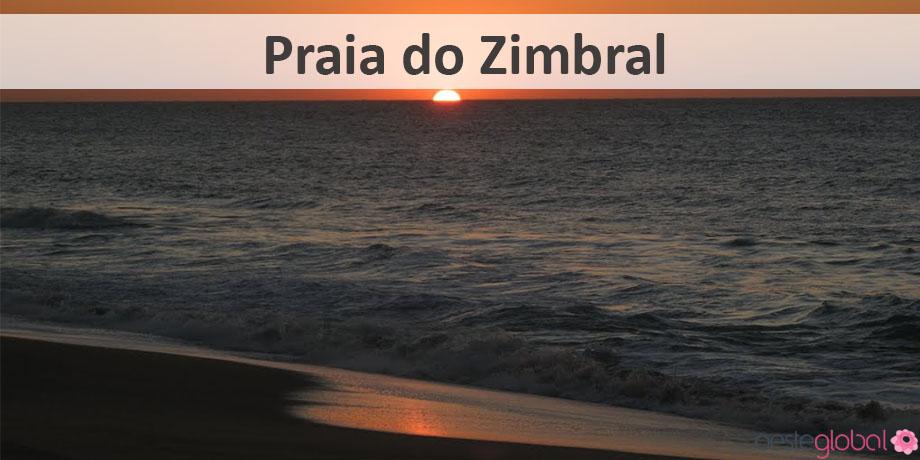 PraiaZimbral_OesteGlobal