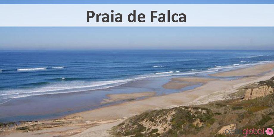 Praiafalca_OesteGlobal
