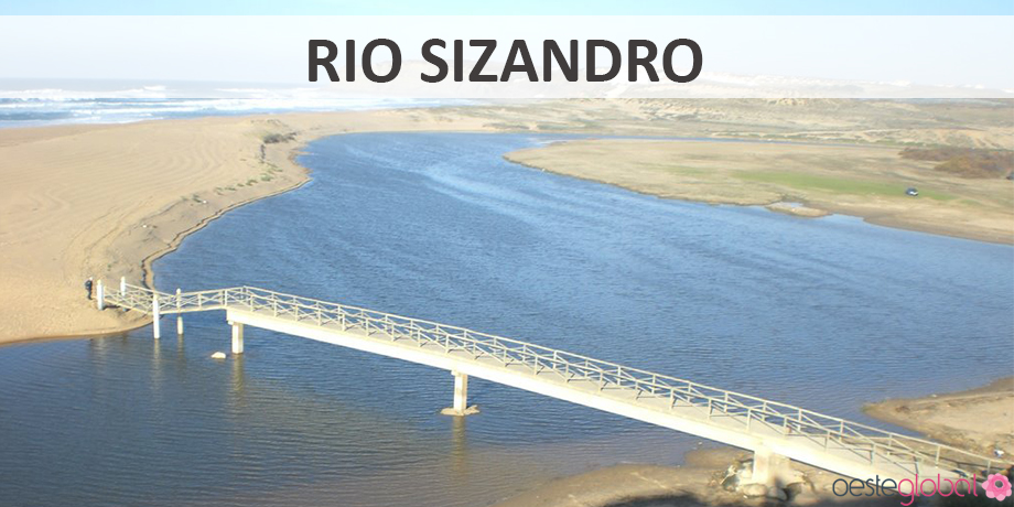 RioSizandro_OesteGlobal