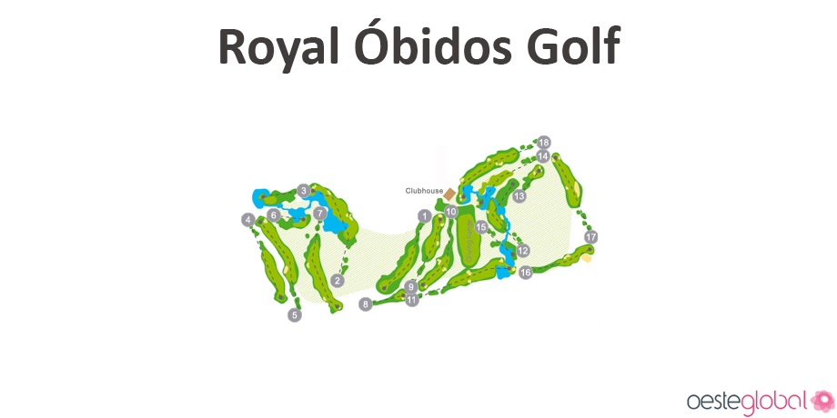 RoyalObidosGolf2_OesteGlobal