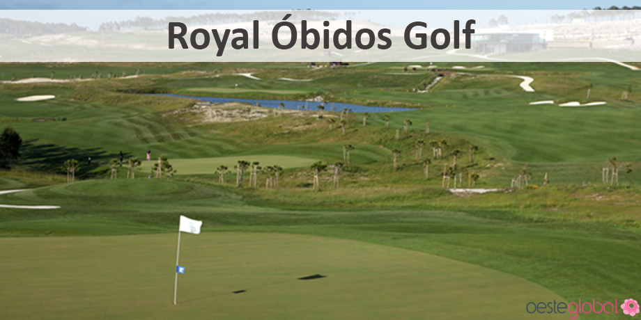 RoyalObidosGolf3_OesteGlobal