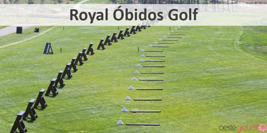 RoyalObidosGolf6_OesteGlobal