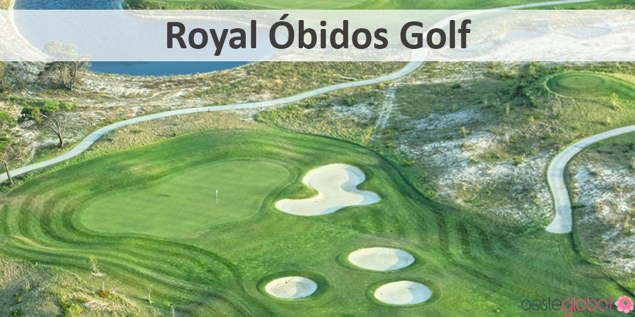 RoyalObidosGolf7_OesteGlobal