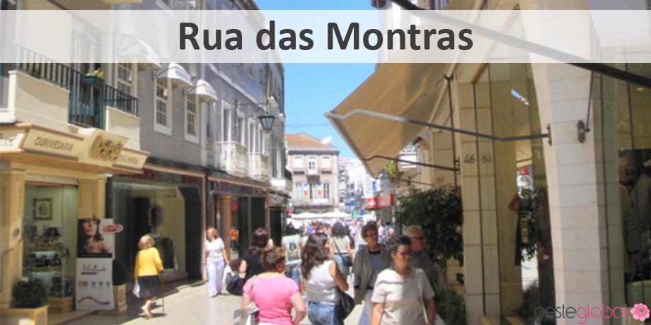 RuadasMontras_OesteGlobal