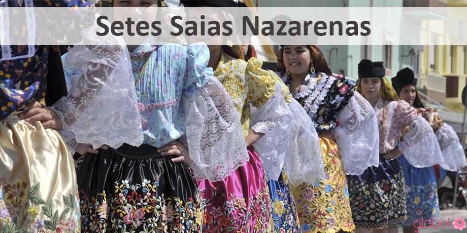 SetesSaiasNazarenas_OesteGlobal