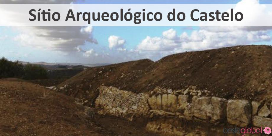 SitioArqueologicoCastelo_OesteGlobal
