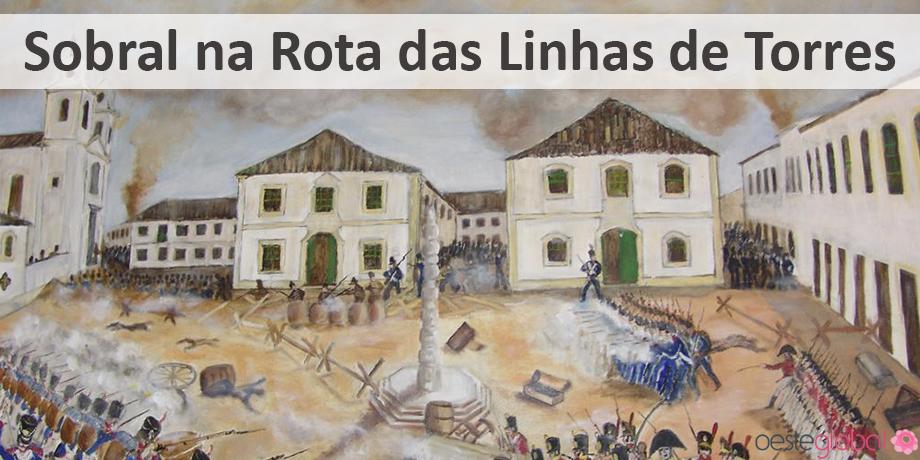 SobralRotaLinhasTorres_OesteGlobal