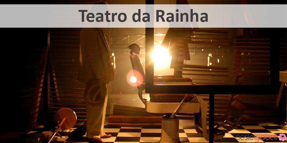 TeatrodaRainha_OesteGlobal