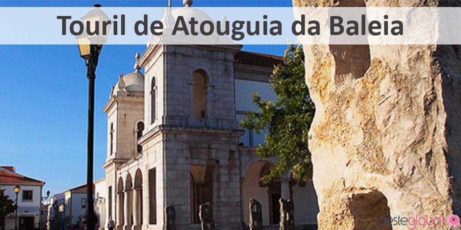 TourilAtouguiaBaleia_OesteGlobal