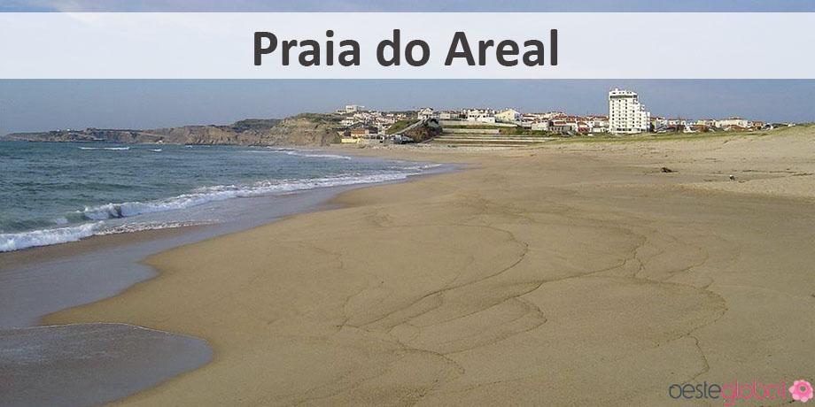 praiaareal_OesteGlobal