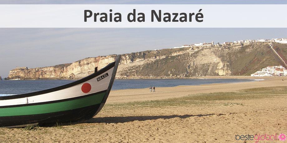 praiadanazare_OesteGlobal