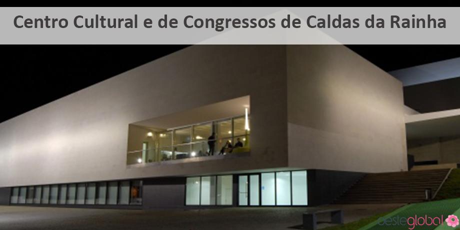 CCC_OesteGlobal