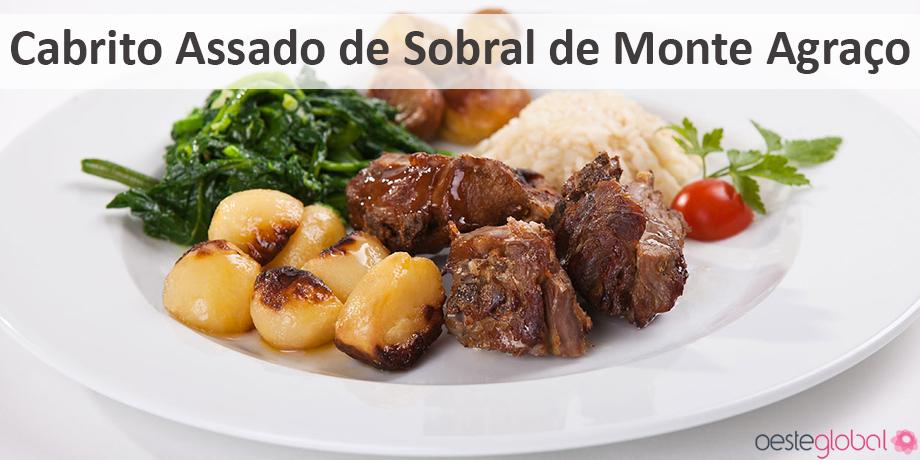 CabritoAssadodoSobral_OesteGlobal