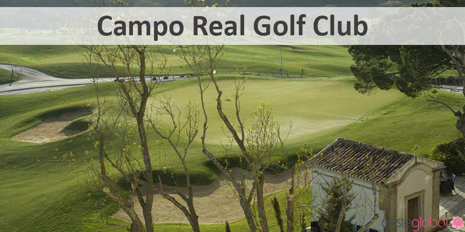 CampoRealGolfClub1_OesteGlobal