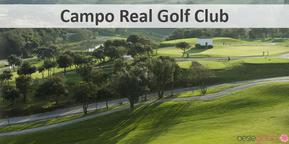 CampoRealGolfClub3_OesteGlobal
