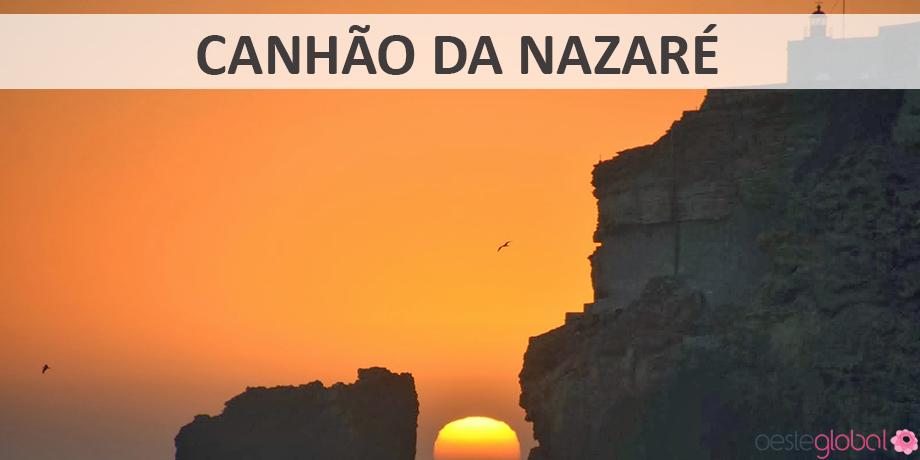 CanhaodaNazare_OesteGlobal