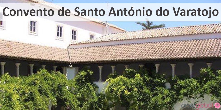 ConventoSantoAntonioVaratojo_OesteGlobal