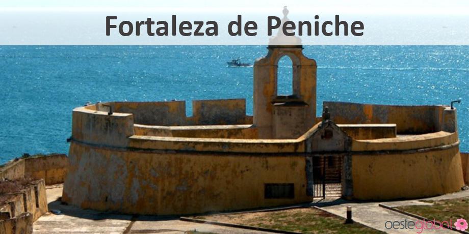 FortalezaPeniche_OesteGlobal
