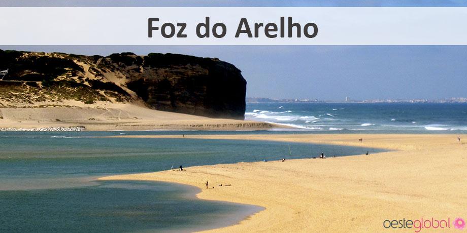 FozArelho2_OesteGlobal