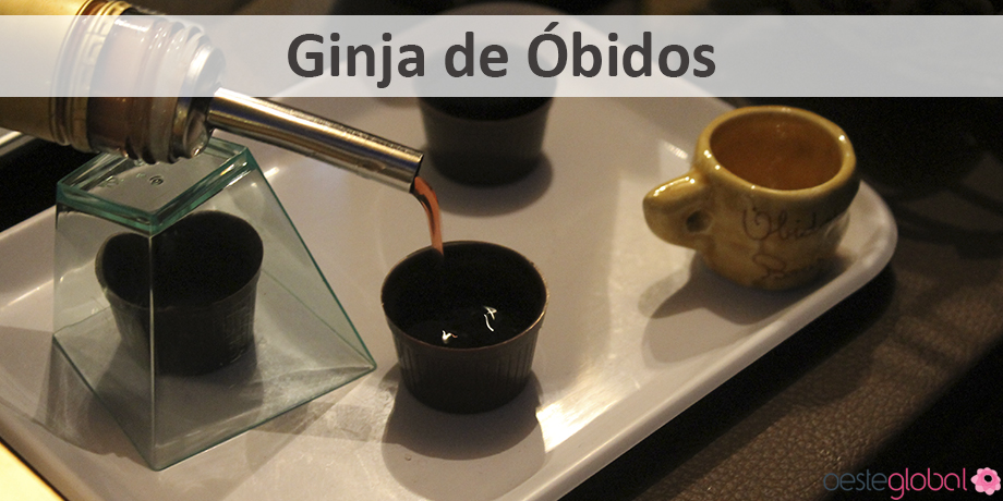 Ginjadeobidos_OesteGlobal