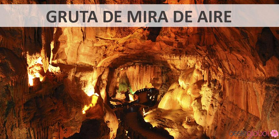GrutasMiraAire_OesteGlobal