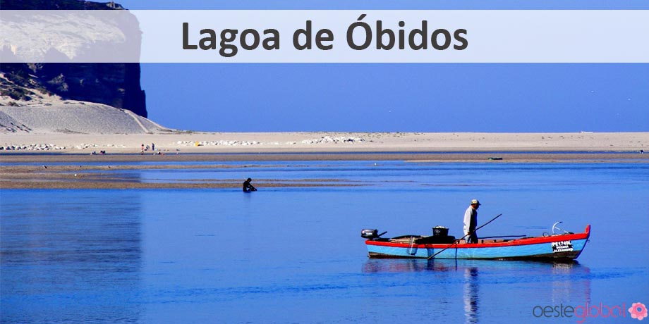 LagoaObidos2_OesteGlobal