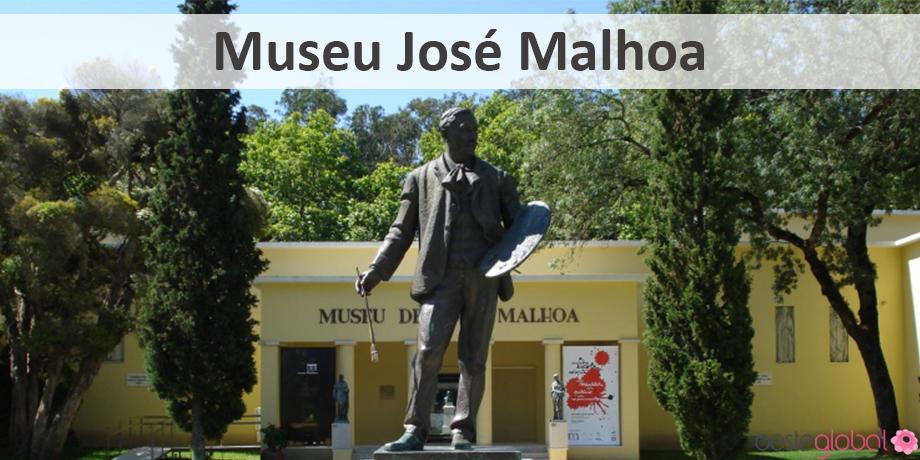 MuseuJoseMalhoa_OesteGlobal