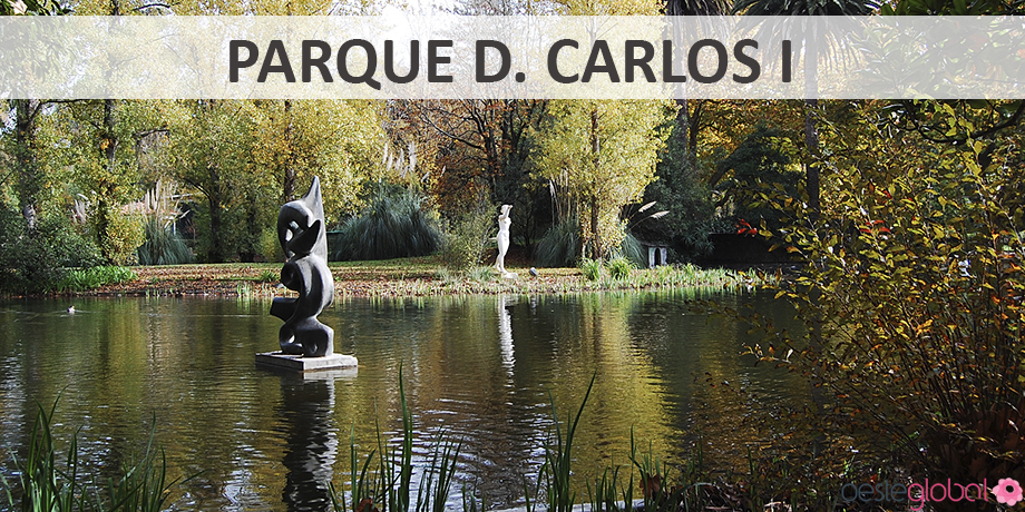 ParqueD.Carlos_OesteGlobal