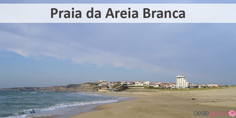 PraiaAreiaBranca2_OesteGlobal