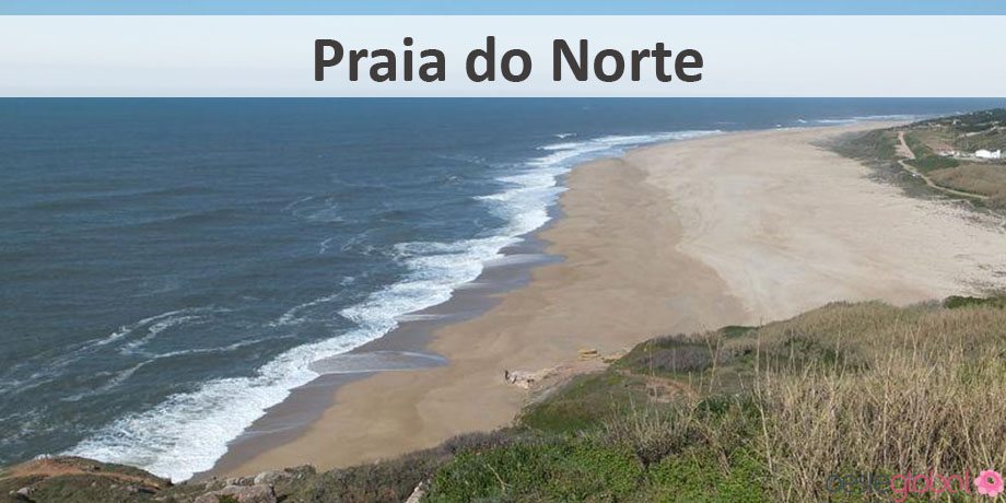 PraiaNorte_OesteGlobal