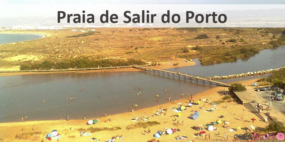 PraiaSalirPorto1_OesteGlobal