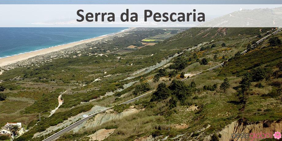 SerradaPescaria_OesteGlobal