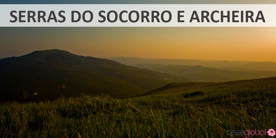 SerrasSocorroArcheira_OesteGlobal