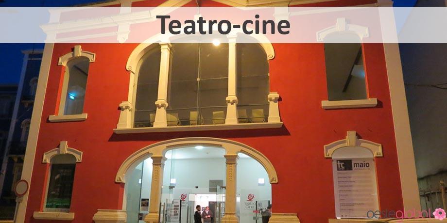 Teatro-cine_OesteGlobal