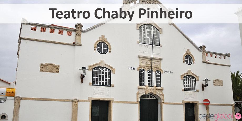 TeatroChabyPinheiro_OesteGlobal