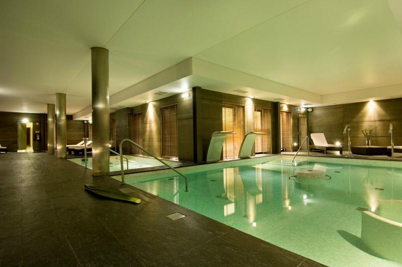 your-hotel-spa