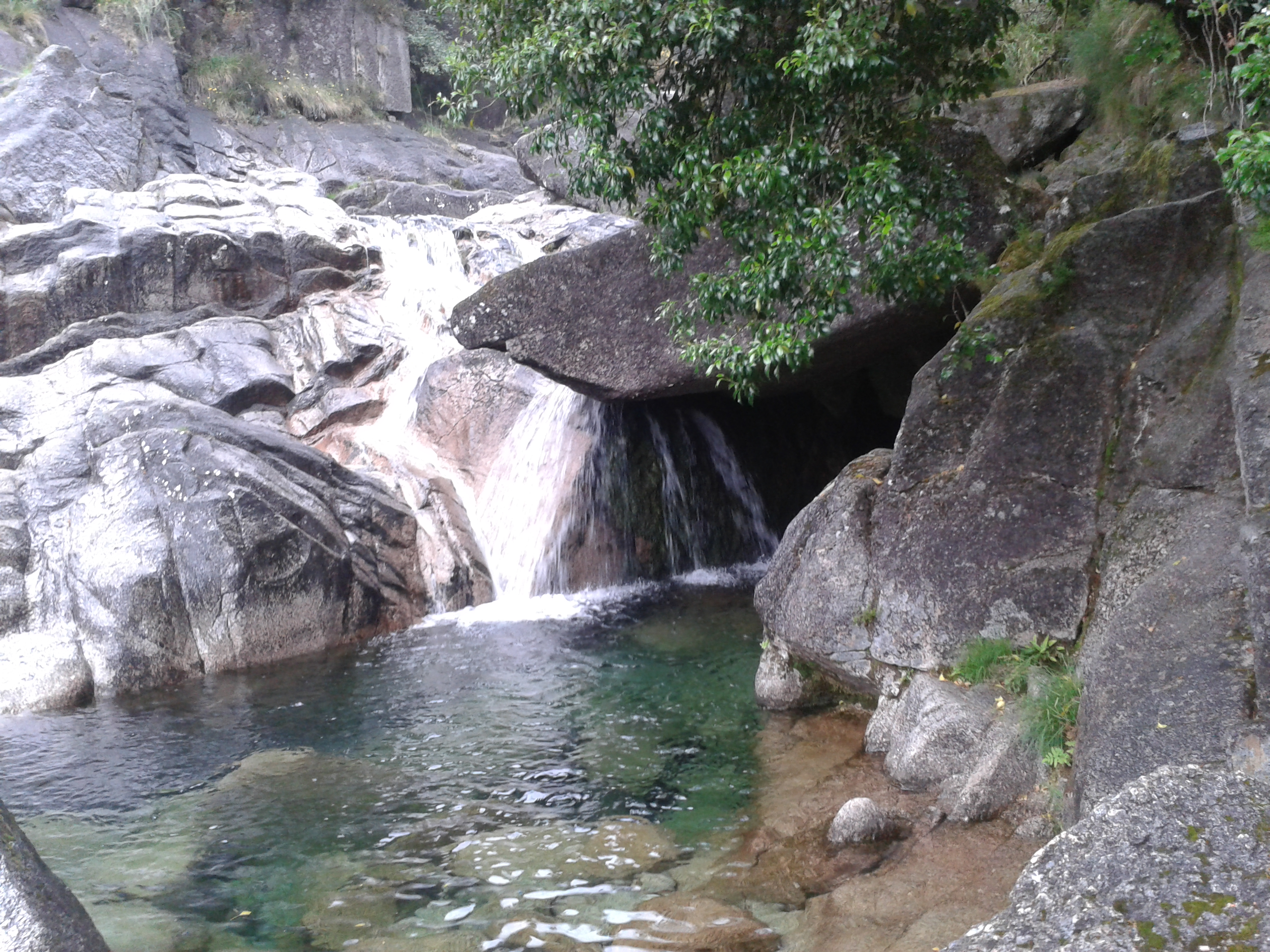 Agua_geres