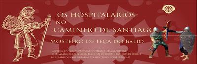 Cavaleiros do Hospital