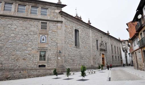 Convento das Dominicas