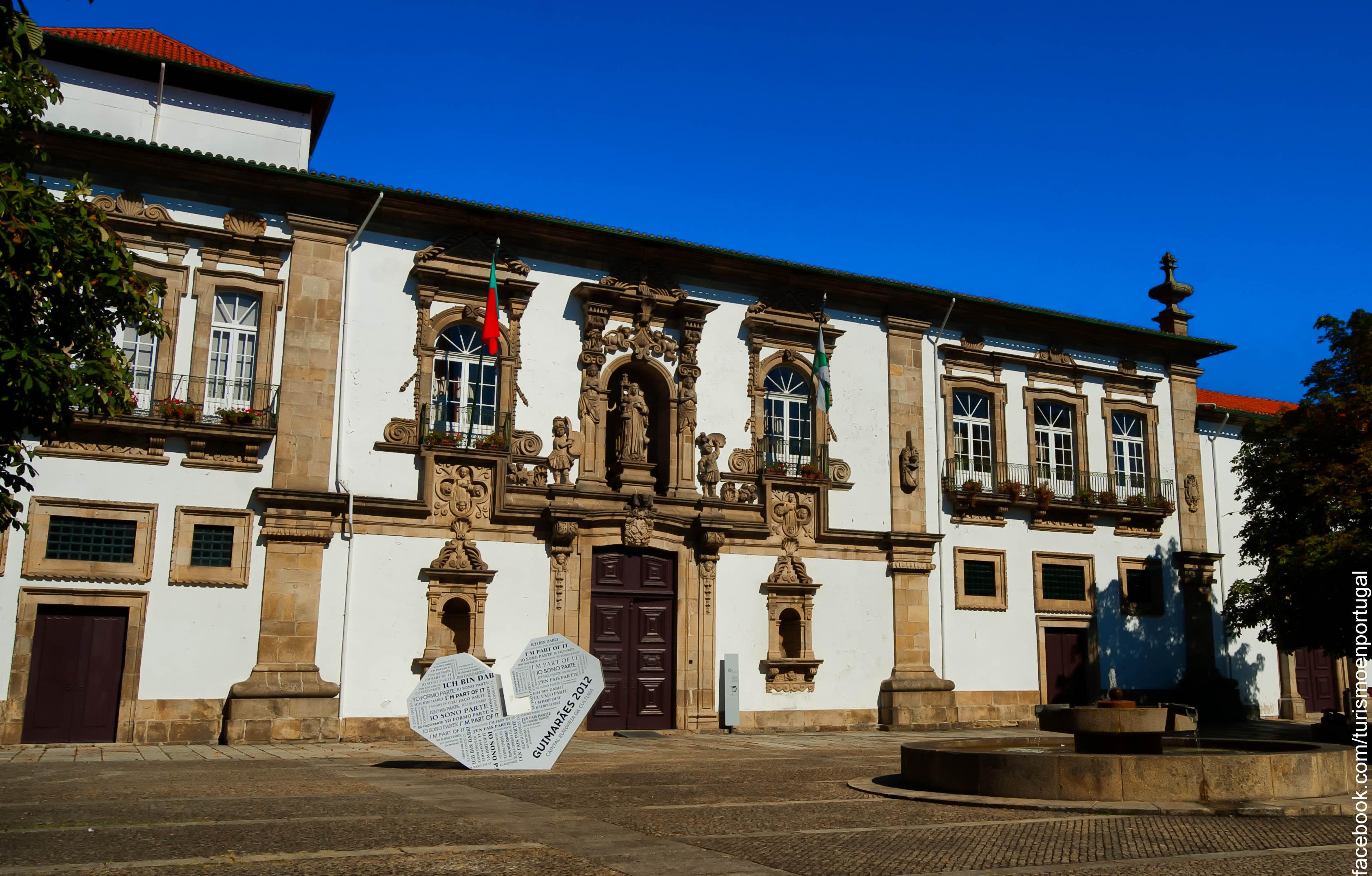 Convento_de_Santa_Clara_Guimaraes