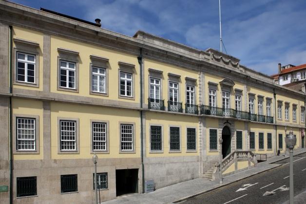 Instituto dos Vinhos do Douro e do Porto2