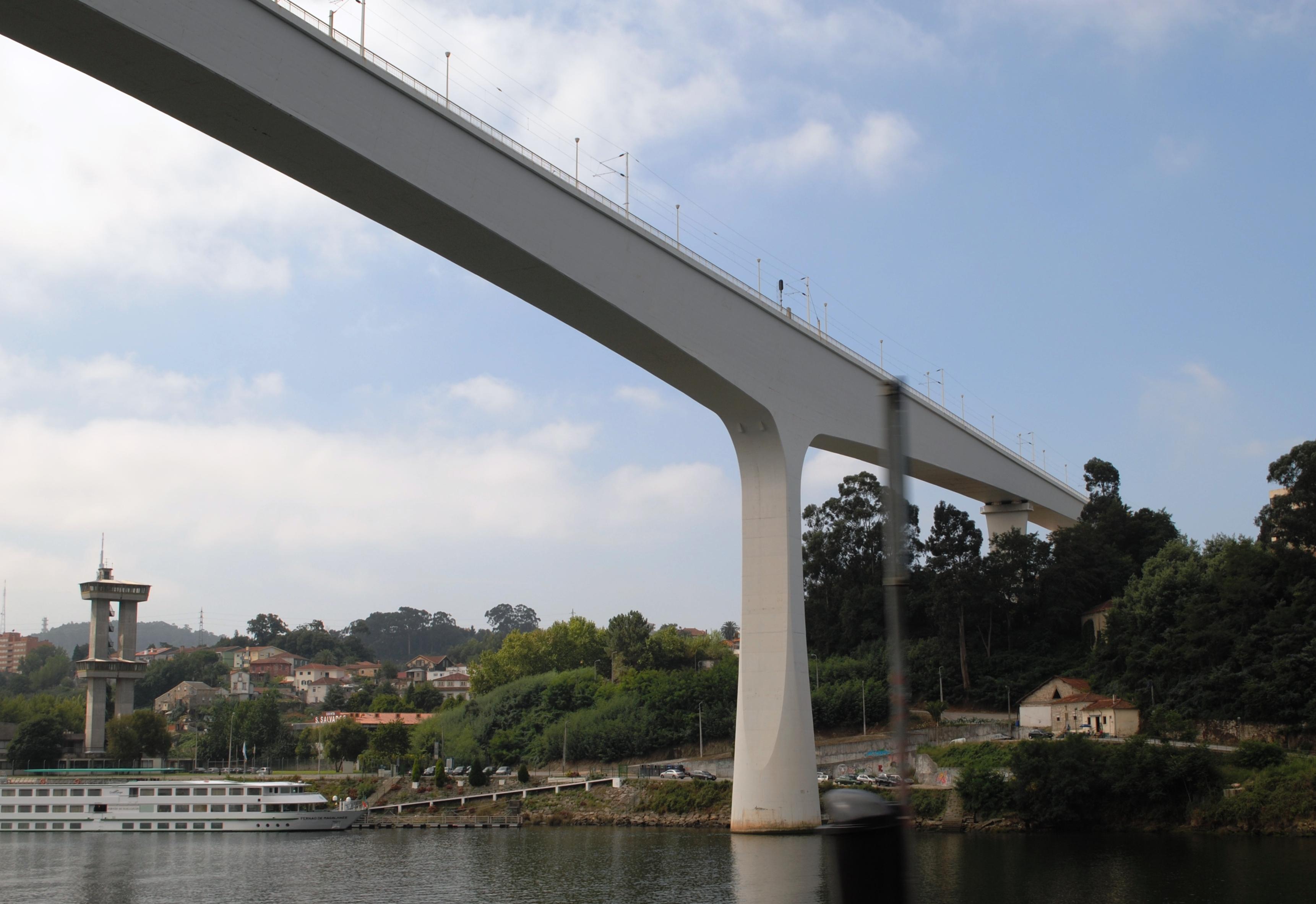 Ponte S. Joao
