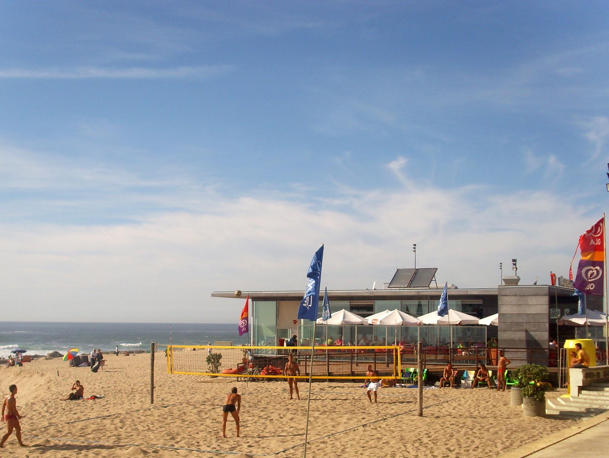 Praia_Verde_Povoa_Varzim