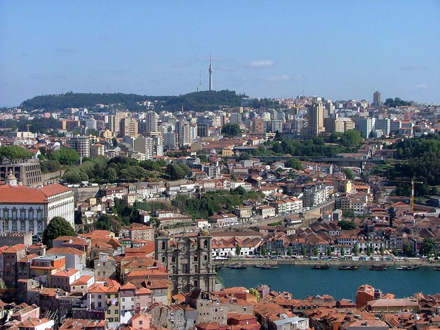Vila_Nova_de_Gaia