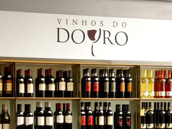 Vinhos do Porto e Douro