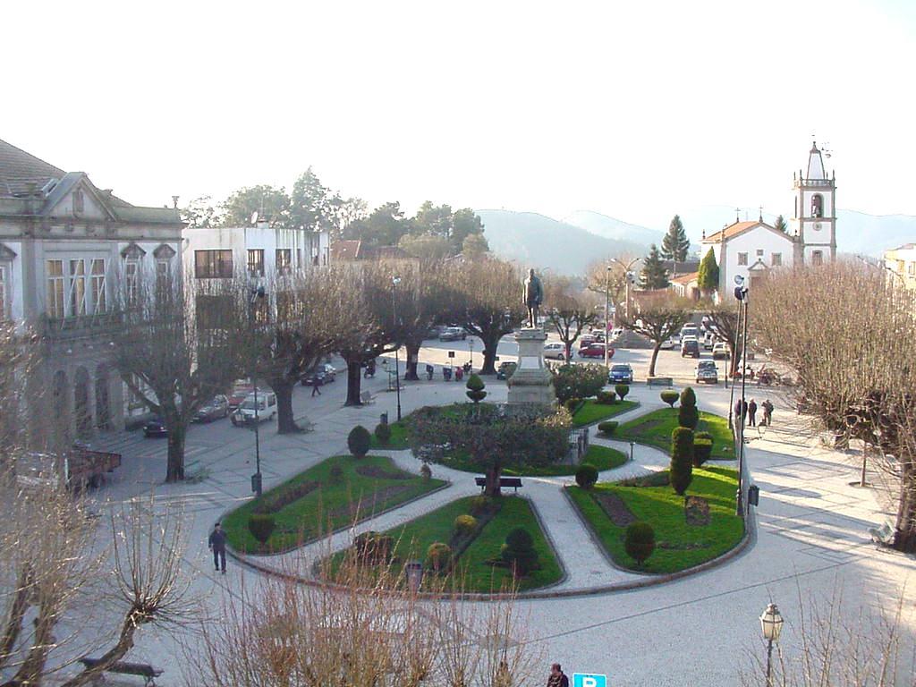 centro historico CP