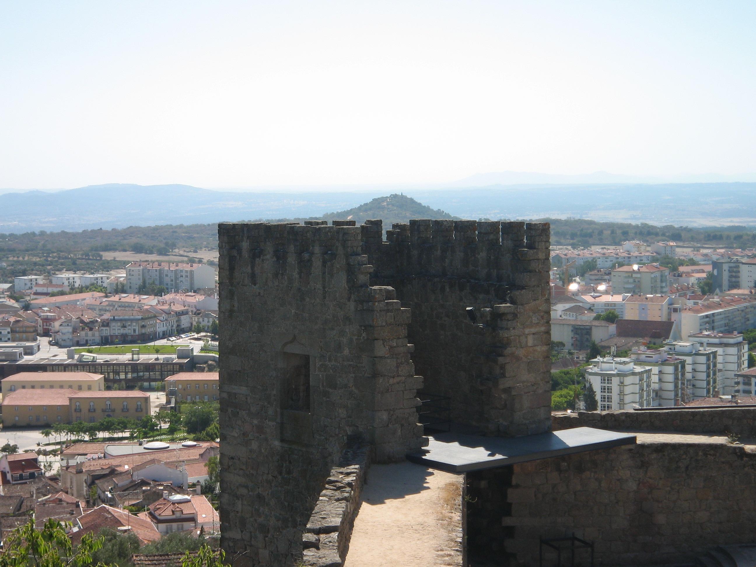 Castelo Branco1