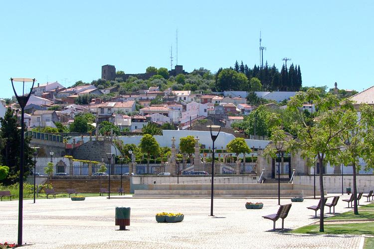 Castelo Branco_1